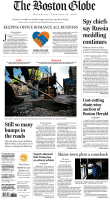 2018-02-14 The Boston Globe