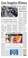 2018-02-14 Los Angeles Times
