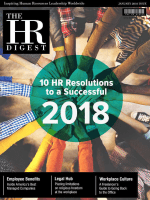 The HR Digest — January 2018