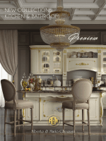 ghezzani-catalogue-kitchen-and-bathroom