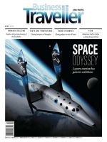 2018-04-01 Business Traveller Asia-Pacific Edition