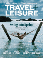 2018-04-01 Travel+Leisure