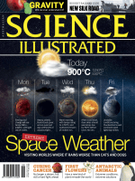 2018-04-05 Science Illustrated