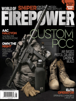 2018-05-01 World of Firepower