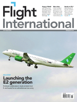 Flight International - 10 April 2018