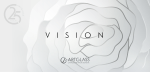 ArtGlass Catalogue Vision 2018