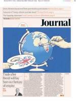 The Guardian e-paper Journal - April 7, 2018