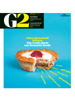 The Guardian G2 - April 12, 2018