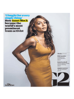 The Guardian G2 - April 16, 2018