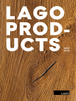 Lago Products 2018