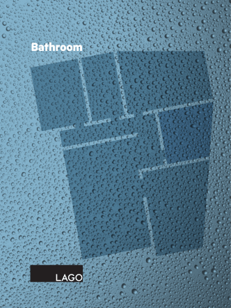 Catalogo-Bathroom