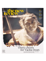 The Observer The New Review - March 11, 2018