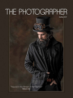 The Photographer - October-November 2017