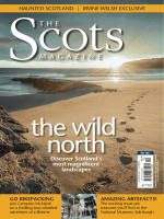 The Scots Magazine October 2017