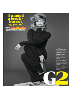 The Guardian G2 - April 23, 2018