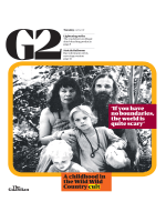 The Guardian G2 - April 24, 2018