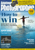 Amateur Photographer - 05 May 2018