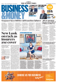 The Sunday Times Business — 7 January 2018