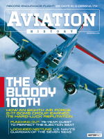 2018-07-01 Aviation History