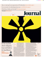 The Guardian epaper Journal  May 3 2018