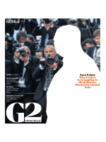 The Guardian G2 - May 4, 2018