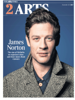 The Times Times 2 — 29 December 2017