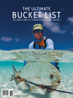 The Ultimate Bucket List Volume 1 2017 part 1