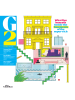 The Guardian G2 - May 8, 2018