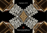 Barovier&Toso HighLights 2018