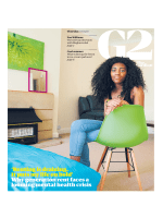 The Guardian G2 - May 10, 2018