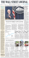 The Wall Street Journal Europe 6 September 2017