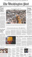 The Washington Post – April 02, 2018