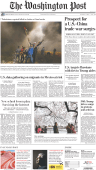 The Washington Post – April 07, 2018