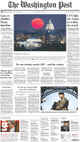 outlet store 04a24 a983a The Washington Post – December 04, 2017