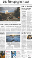 The Washington Post – December 16, 2017