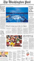 549c19ed4ce The Washington Post – December 13