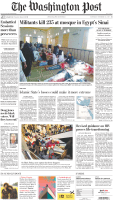 The Washington Post – November 23 90615bece259