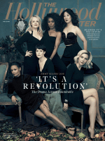 2018-05-23 The Hollywood Reporter