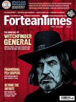 2018-06-01 Fortean Times