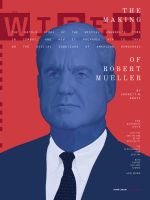 2018-06-01 WIRED