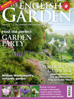 2018-06-01 The English Garden part 1