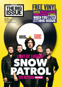 2018-05-28 The Big Issue