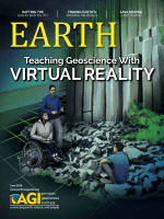 2018-06-01 EARTH Magazine