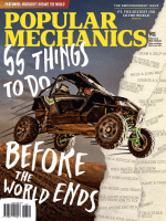 2018-06-01 Popular Mechanics South Africa