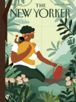 2018-06-04 The New Yorker
