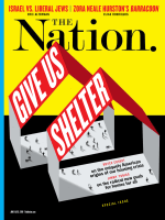 2018-06-18 The Nation
