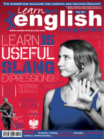 2018-06-01 Learn Hot English