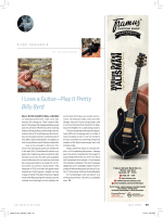 GuitarPlayer072018 part 2