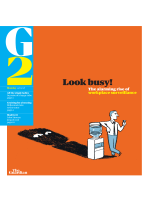 The Guardian G2 - May 14, 2018