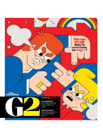 The Guardian G2 - May 16, 2018